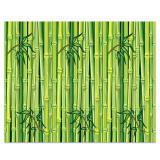 """Wanddeko """"Bambussträucher"""" 1,22 x 9,14 m"""