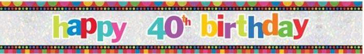 Super 40er Jahre