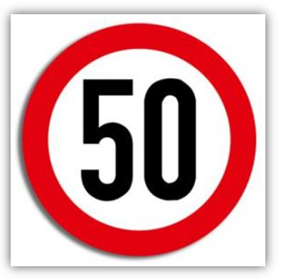 50er Party