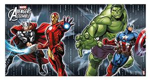 Avengers - Wanddeko
