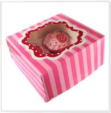 Geschenkboxen