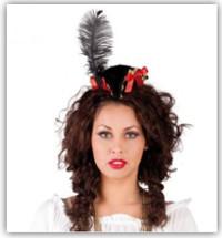 Hüte für Damen und Herren