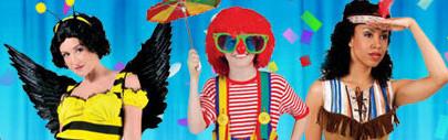 karneval-kostueme-deko