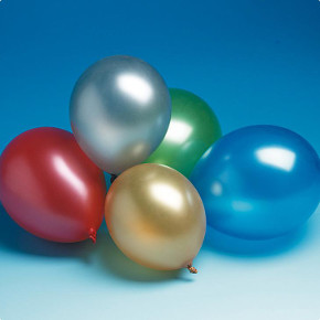 lutfballons-deko