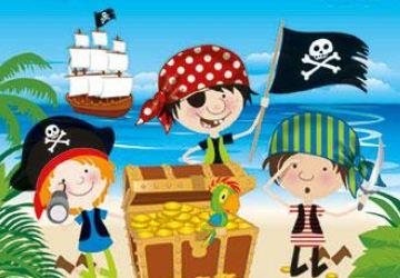 piratenparty deko kaufen wapdesire wapdesire