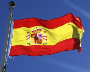 besondere feste in spanien
